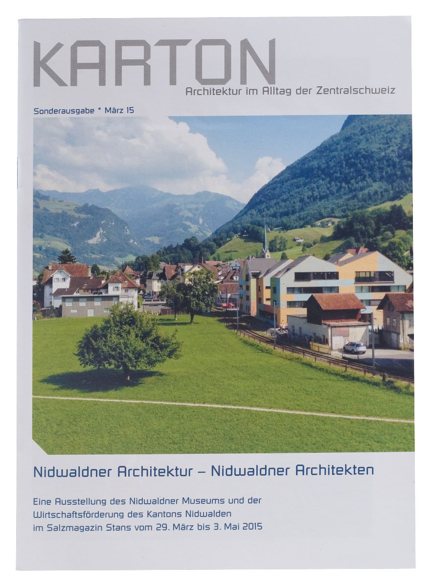 2015_KARTON_Architektur_im_Alltag_der_Zentralschweiz.jpg