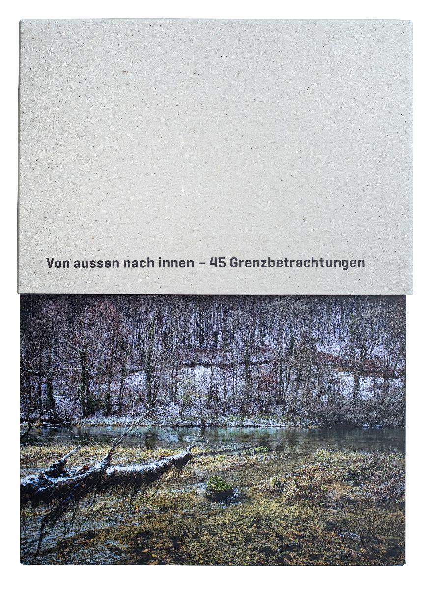 Christian_Hartmann_Von_aussen_nach_innen_-_45_Grenzbetrachtungen_2015_ISBN_978-3-907164-39-6.jpg