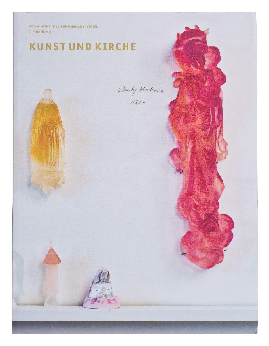 2012_Jahrbuch_Schweizerische_St._Lukasgesellschaft.jpg