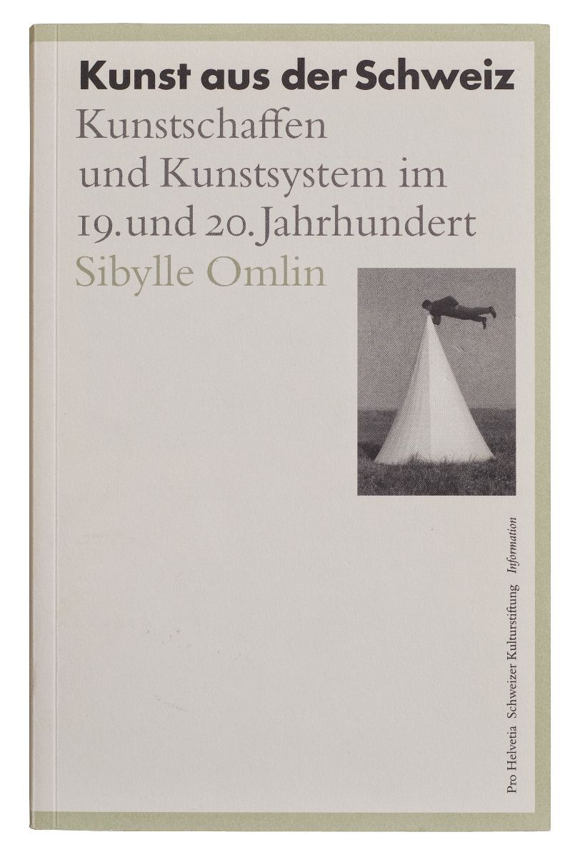 2002_Sibylle_Omlin_Kunst_aus_der_Schweiz_Pro_Helvetia.jpg