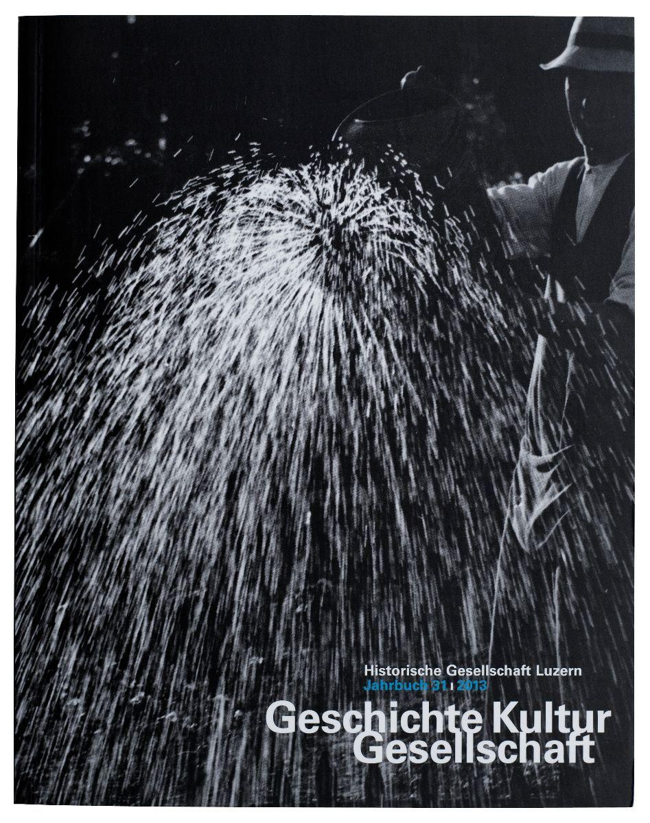 2013_Jahrbuch_Historische_Gesellschaft_Luzern.jpg