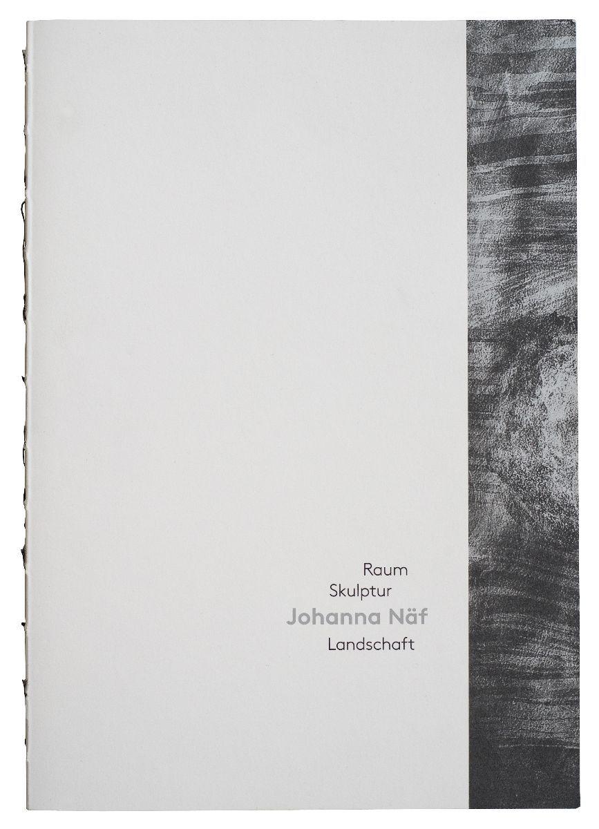 2014_Johanna_Naf_Raum_Skulptur_Landschaft_ISBN_978-3907164-35-8.jpg